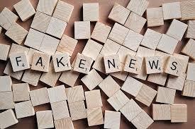 FAKE NEWS, POLITICI E SOCIAL VEICOLO DI DIFFUSIONE