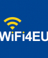 WIFI4EU, 7 COMUNI MARCHIGIANI VINCITORI DEI VOUCHER DA 15 MILA EURO